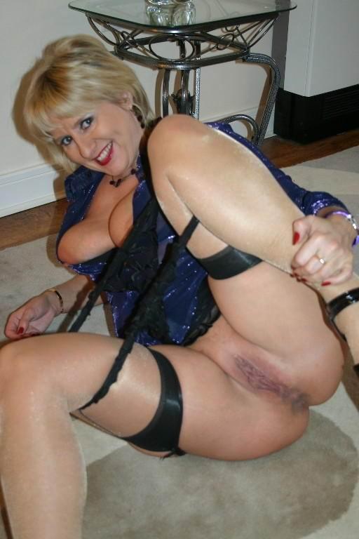 hot panties clips