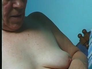 Granny Strip Free Tubes Look Excite And Delight Granny