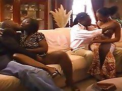 Group Sex Ebony Black Porno Black Porn Ebony Videos Porn