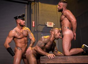 Group Sex Orgies Gay Porn Videos Falcon Studios Latest Updates