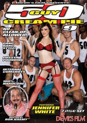 Guys Creampie Porn Guy Creampie Gangbang Guy Creampie Gangbang Guy Creampie Gangbang