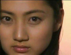 Hairy Asian Pussy Japan Sex Tube Asian Porn Videos 1