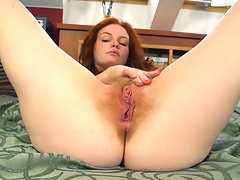 Hairy Pussy Porn At All Hairy Pussy Hairy Porn Hairy Sex 15