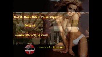 Halle Berry Swordfish 1
