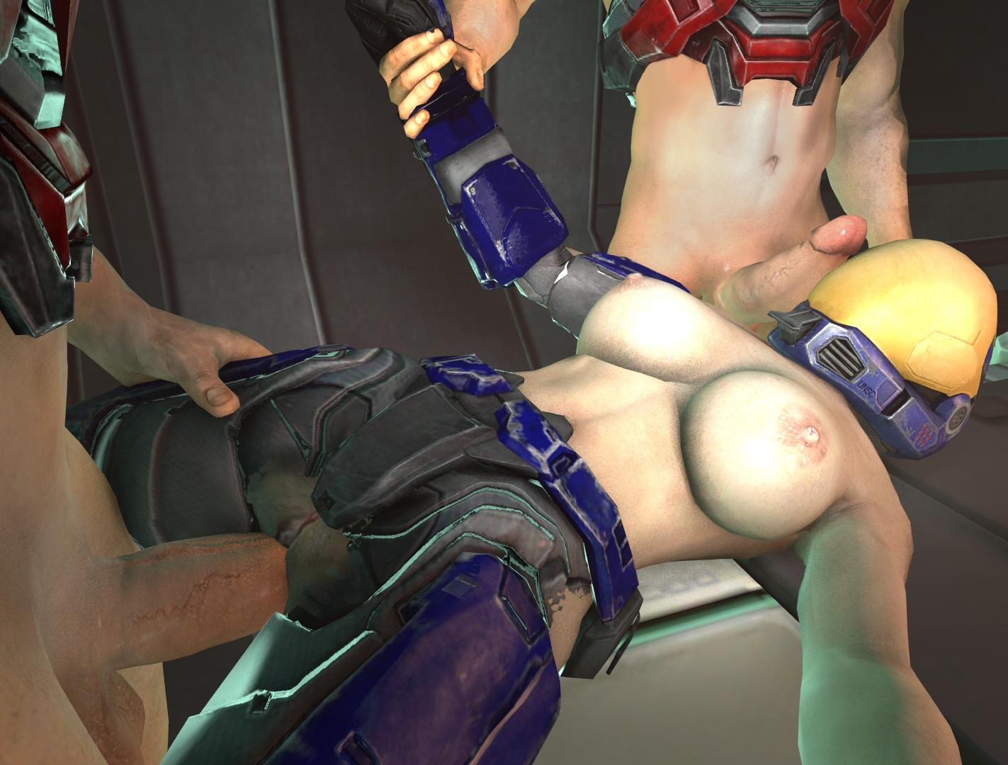 Halo Reach Porn Halo Porn Estartit Webcam
