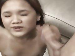 Handjob Free Asian Porn Movies Asian Sexy Asian Girls 12
