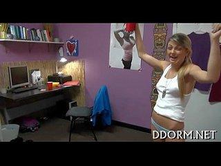 Hardcore Blowjob Party Freeporn College Hardcore Porn Amateur