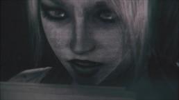 Harley Quinn Fucking Catwoman 4