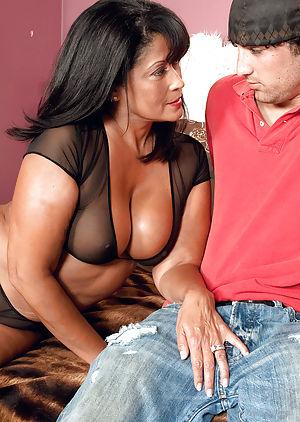 Hawaiian Granny Porn Granny Pictures Granny Porn Photos Granny Sexy Big