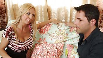 Hd Brooke Tyler Free Videos And Brooke Tyler Porn