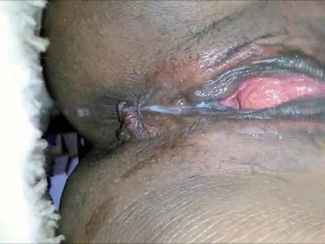 Hd Close Up Ebony Pussy Ebony Squirting Pussy Closeup
