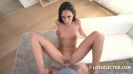 Hd Footjob Teen Porn Videos Eporner 2