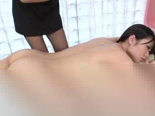 Hd Japanese Massage Porno Tubes Free Japanese Sex Clips