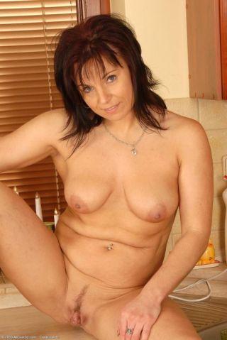 Hd Linette Porn Free Porn Linette Pics Pichunter
