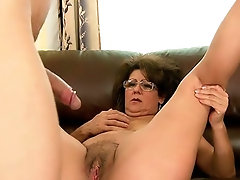 Hd Mature Sex Tube Old Woman Porn Videos For Free 1