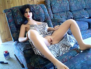 Hd Monster Sex Monster Porn Pics Vids Monsters Sex 1