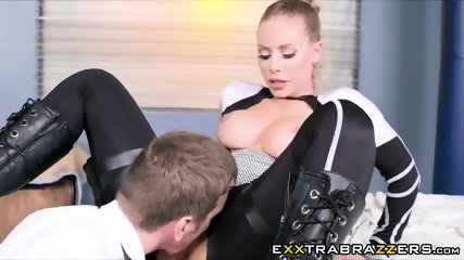Hd Nicole Aniston Hardcore Porn Videos Eporner