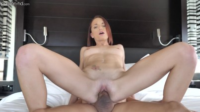 Hd Porn Here Thousands Of Free Porn Videos Only 67