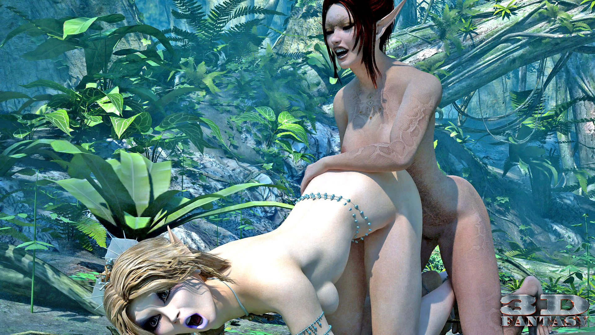 Hd Porn Pics Of Nasty Bitch Peeing In Hot Girls Mouth 1