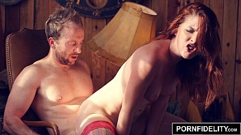Hd Pornfidelity Spanish Redhead Amarna Miller Fuck