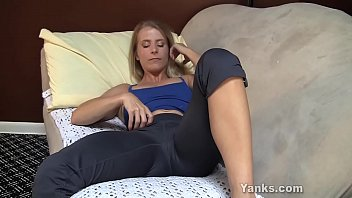Hd Yanks Masturbation Xxx 1