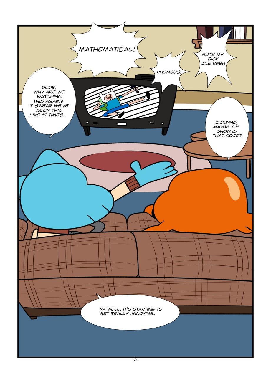 Hentai Comics Free Adult Comic Furry Sex Comic Book Futunary