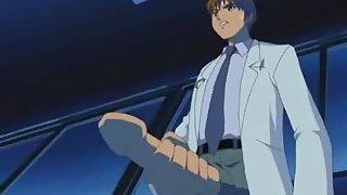 Hentai Nurse Fucks Uncensored Doctor Porn Xxx