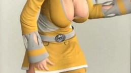 Hentai Sister Porn Videos 3