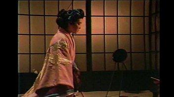 Hentai Techno Sexy Samurai Anime Girls Anime Girls