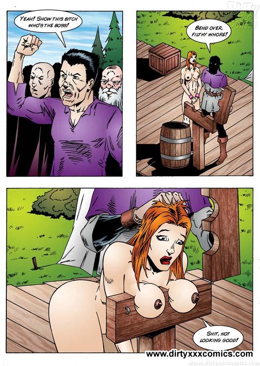 Hero Cartoon Porn Super Hero Cartoon Porn Super Hero Cartoon Porn Superhero Cartoons Porn Showing