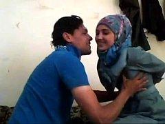Hijab Free Mobile Porn Sex Videos And Porno Movies