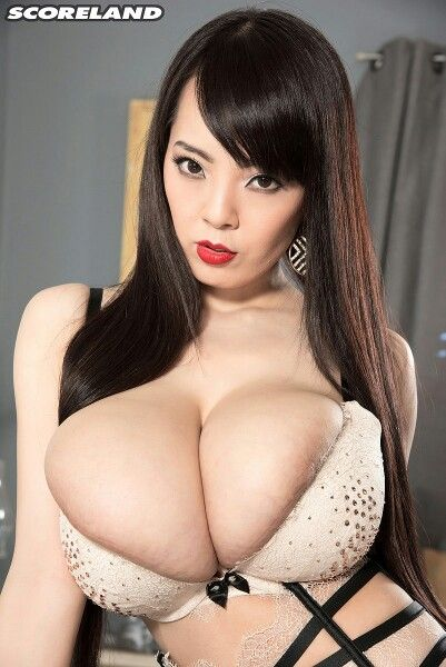 Hitomi Tanaka In Tight Top Asian Girlasian
