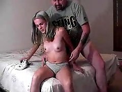 Home Files Old Only New Home Video Only Free Porn Files 2
