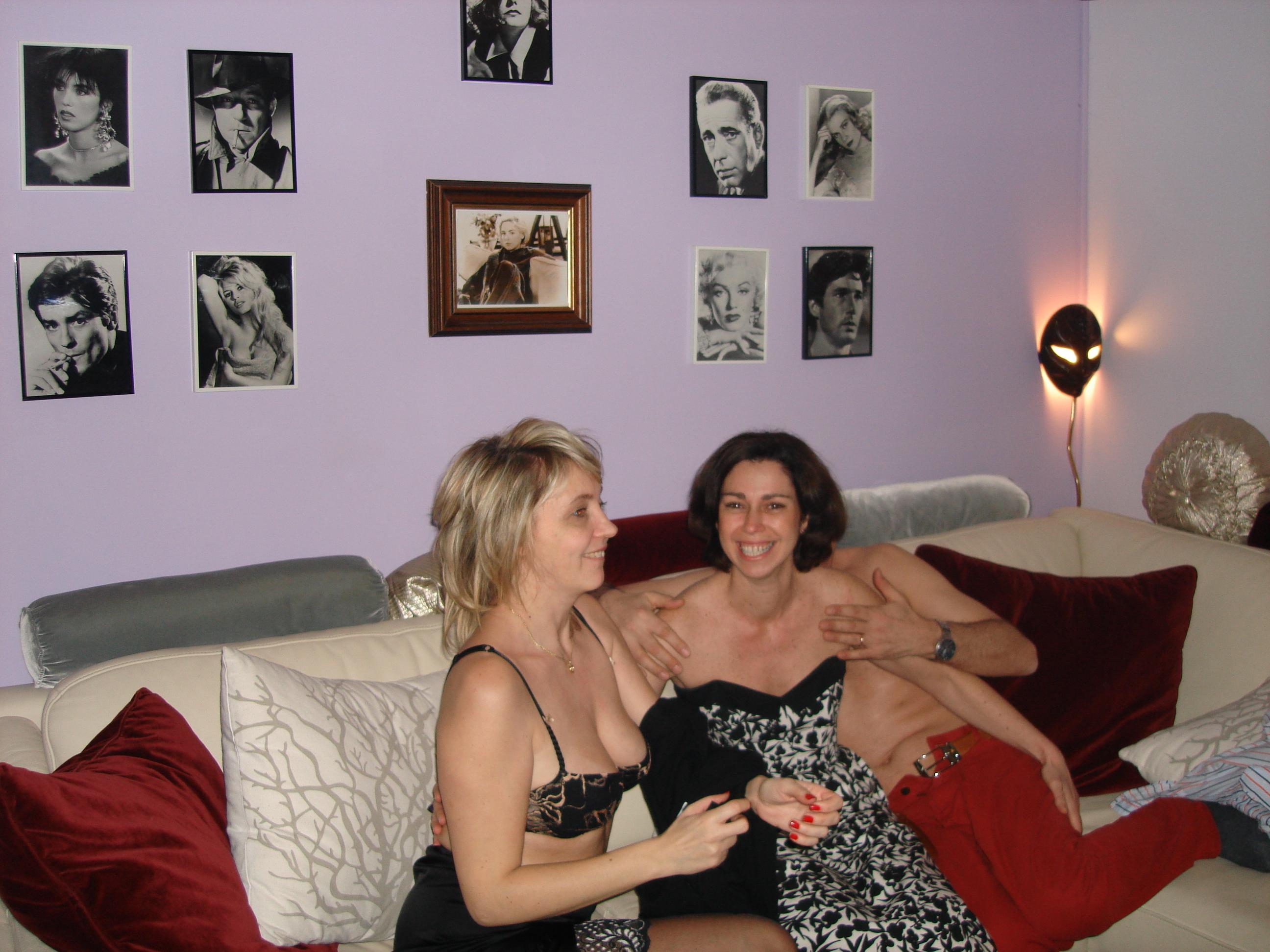 Home Made Orgy Inidan Sex Tube