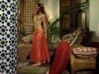 Honeymoon Sex Vidio First Night Classic Free Videos Watch