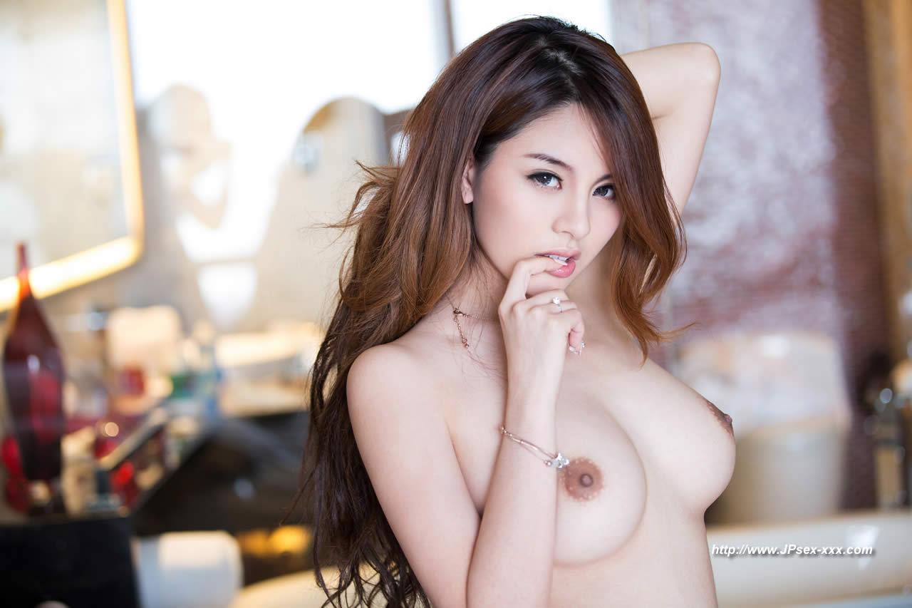 Hot Asian Models Nude Asian 1