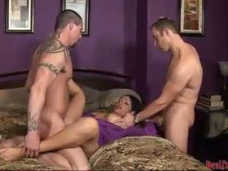 Hot Full Big Tits Quality Pornstars See