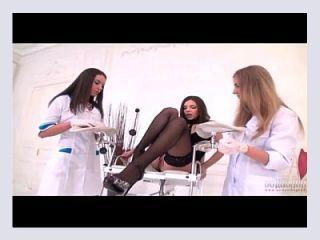 Hot Girls Henessy Jennifer And Nataly Gold Milk Enema Video