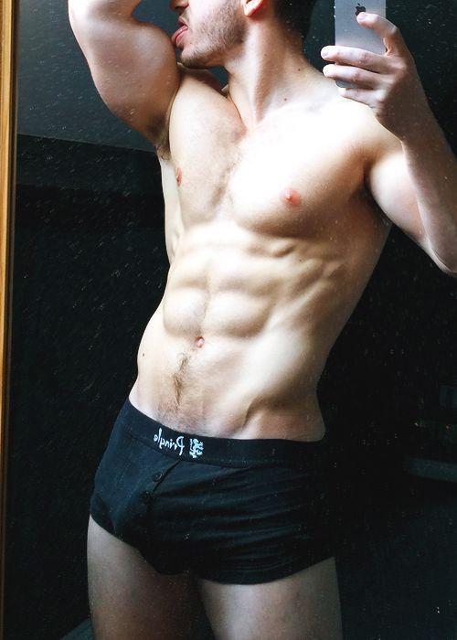 Hot Hairy Sexy Manly Bulging Men A Little Bit Of Art