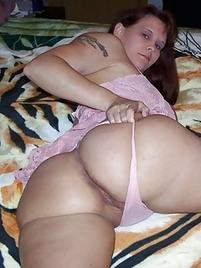 Hot Mom Upskirt Porn Milf Upskirt Pics At Nude Milf
