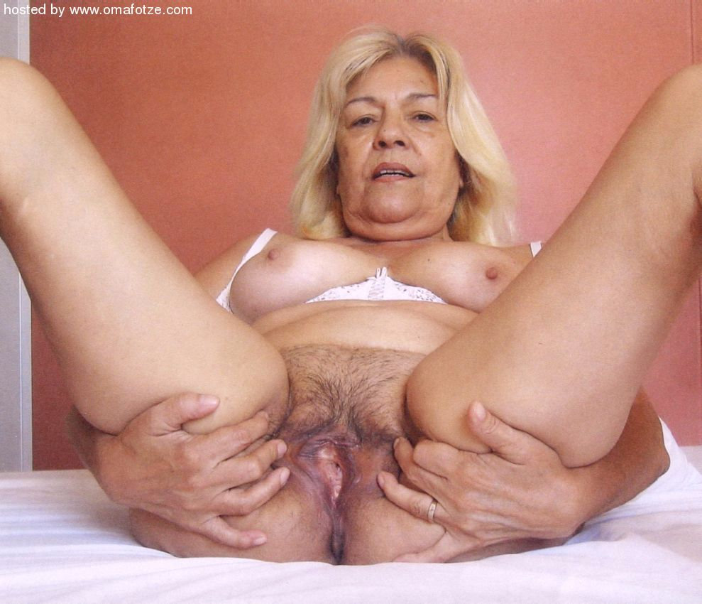 Old Granny Fuck Tube naked old grannies tumblr - xxxpicss