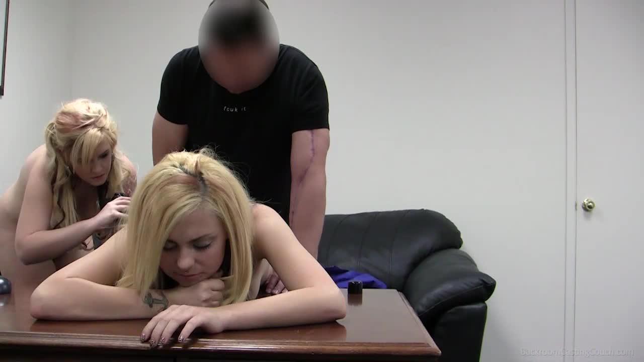 Amateur Real Porn Casting nervous amateur humiliated on casting couch 1 - xxxpicss