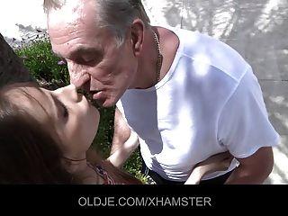 Hotntubes Free Porn Videos 33