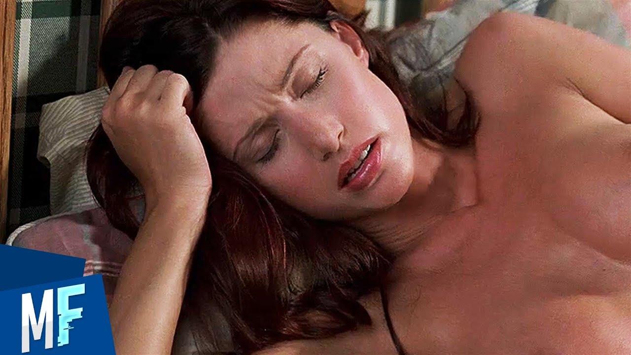 American Pie Actress Porn Video american pie nadia naked - xxxpicss