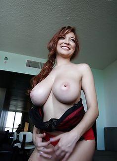 Huge Centerfold Boobs Porn At Big Natural Tits Net