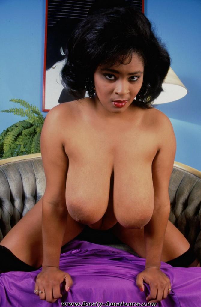 Huge Natural Latin Tits Porn Big Tits Latina Busty Latina Playing With Her Huge