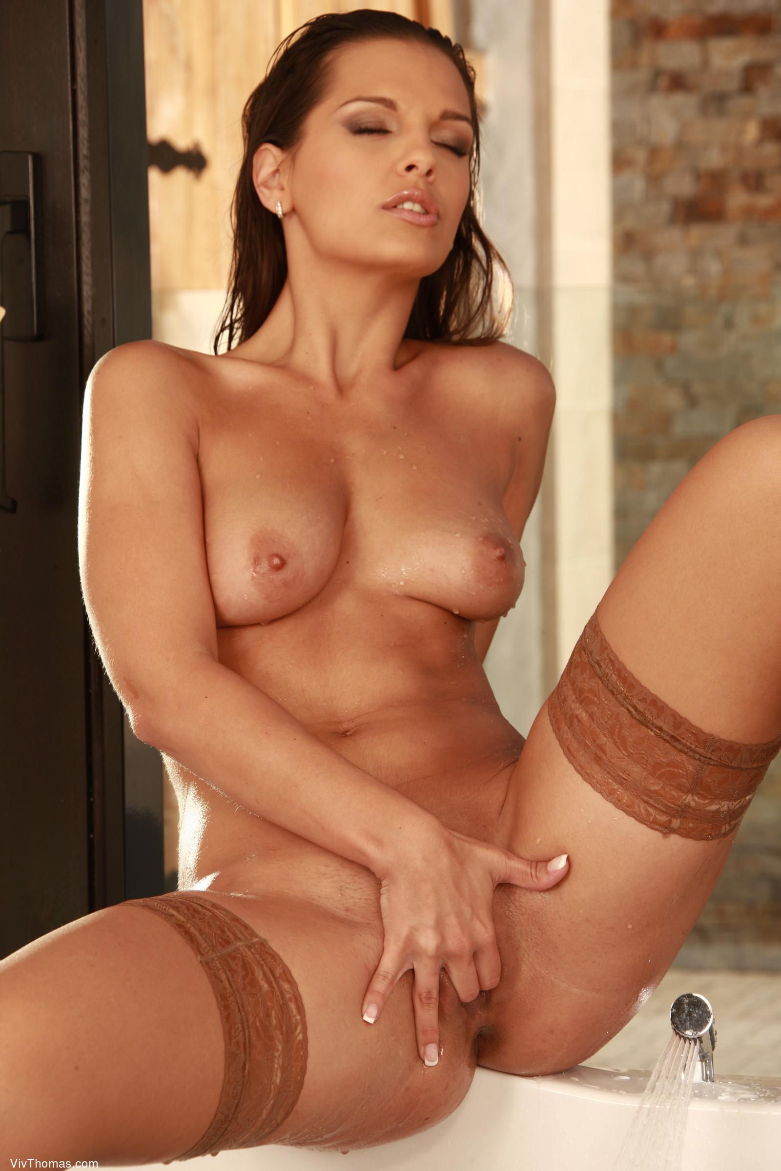 Patricia Porno Star hungarian porn star image - xxxpicss