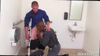 Ian Fat Black Men Big Dicks Movietures Straight Boy