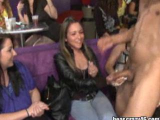 Im Porno Club Free Club Porn Tube Movies Club Sex Tube Videos 11