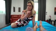 Impregnating Your Therapist Lady Fyre Pov Milf